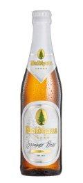 Waldhaus Sommer Bier