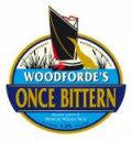 Woodfordes Once Bittern