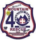 Breconshire Rescue Brew