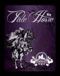 No Label Pale Horse Ale