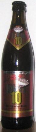 Idar-Oberstein Spie�braten Bier