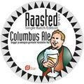 Raasted Columbus Ale