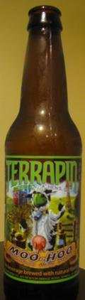 Terrapin Moo-Hoo Chocolate Milk Stout