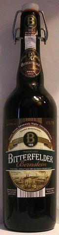 Bitterfelder Bernstein (Premium Lager)