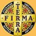 Everards Terra Firma