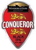 Windsor & Eton Conqueror