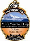 Vale Misty Mountain Hop 4.3%