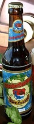 Bier-Hannes Fischerfestbier