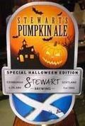 Stewart Pumpkin Ale