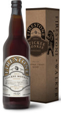 Firestone Walker Stickee Monkee - American Strong Ale
