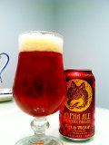 Wild Wolf Alpha Ale