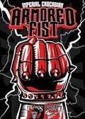 Boneyard Armored Fist Imperial CDA