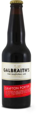 Galbraith Grafton Porter