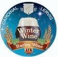 Lervig Cardinal Winter Wine