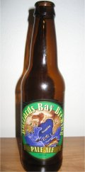Buzzards Bay Pale Ale - English Pale Ale