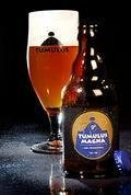 De Kale Ridders Tumulus Magna - Belgian Strong Ale
