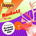 Dugges Perfekt Rudolf 2010 - Porter