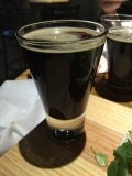 Mike Hess Deceptio Imperial Black IPA