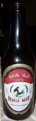 Bedele Beer