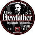 Brewpub K�benhavn The Brewfather