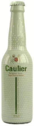 Caulier Extra - Premium Lager