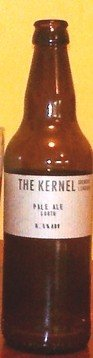 The Kernel Pale Ale South