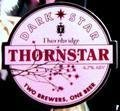 Dark Star / Thornbridge Thornstar