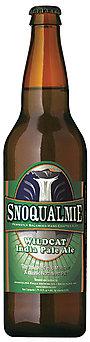 Snoqualmie Falls Wildcat IPA
