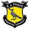 E. J. Phair Pilsner