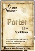 Kent Porter - Porter
