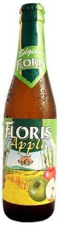 Florisgaarden Pomme / Apple - Fruit Beer