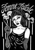 Boneyard Femme Fatale