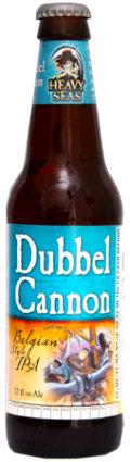 Heavy Seas Dubbel Cannon - Belgian Ale