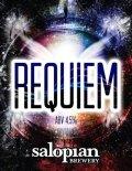 Salopian Requiem