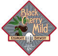 Kissingate Black Cherry Mild