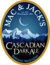Mac and Jack�s Cascadian Dark Ale