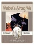 Kissingate Warlock�s Strong Ale