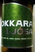 Okkara Lj�sa