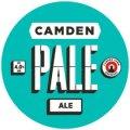 Camden Town Camden Pale Ale (Keg)