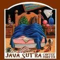 Three Heads Java Sutra Coffee Porter - Porter