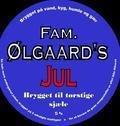 Fam. �lgaard Jul