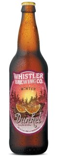Whistler Chocolate Winter Dunkel