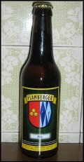 Flamberger Pils