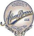 Augusta Alpen Brau Ale