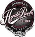Augusta Hyde Park Stout