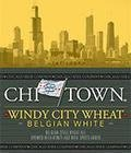 Chi Town Windy City Wheat Belgian White