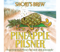 Short�s Pineapple Pilsner - Fruit Beer/Radler