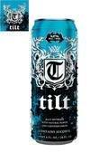 Tilt Blue