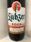 L�bzer Bock