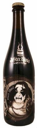 Jester King Black Metal Imperial�Stout